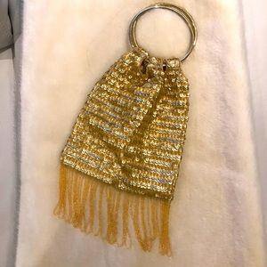 KGB Studio fancy purse 👜